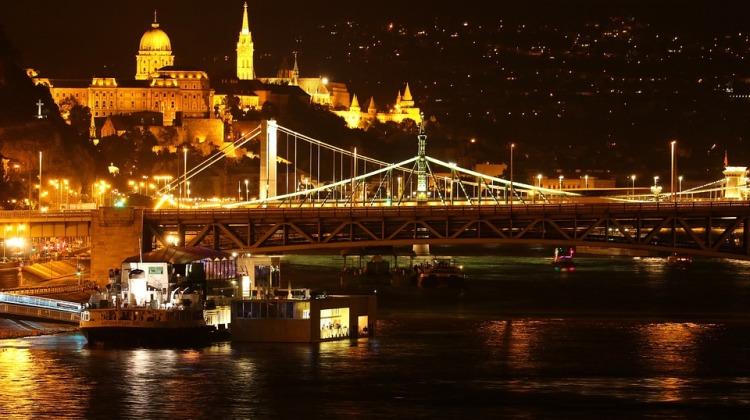 budapest-831091_960_720