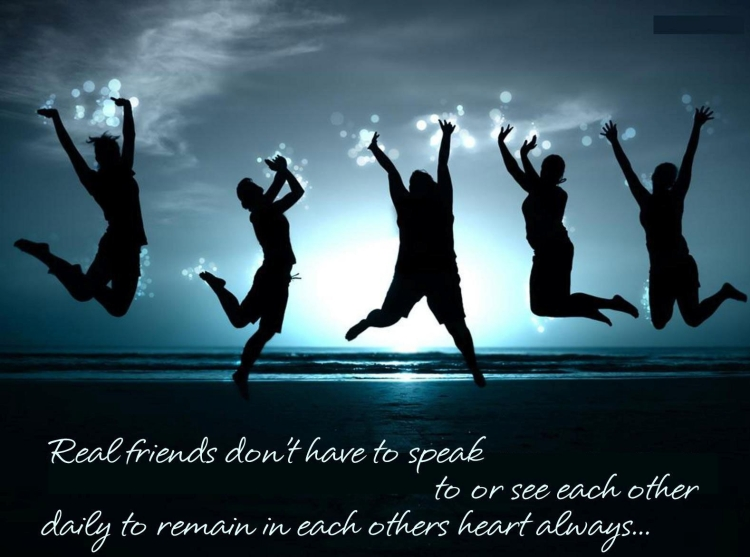 Friends Forever Wallpaper  Best friends forever quotes images and friends wallpapers